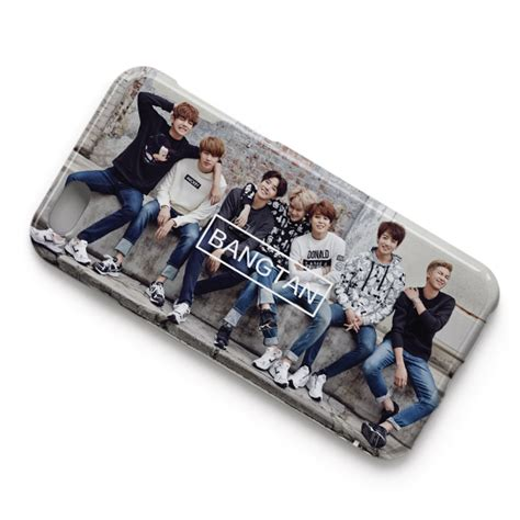 Casing Handphone Kpop Momo In Onesies designed by daebakcases inspired by kpop visit our shop to browse our collection