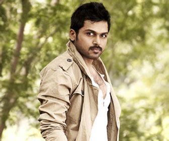 actor vijay height in centimeters karthi height height of karthi in feet karthi height