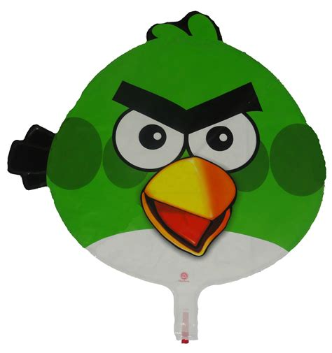 Baby Bird Balloon Green the page you requested cannot be found