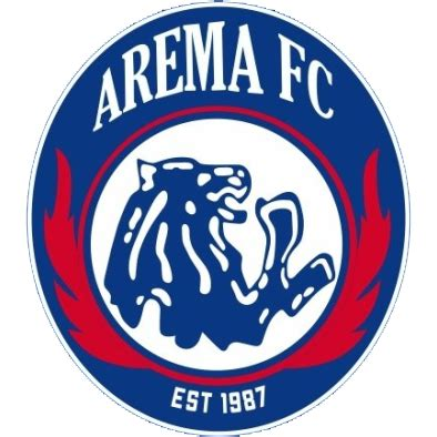 Jersey Arema Fc 2018 arema fc 2018 squad players cavpo