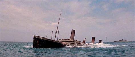film titanic complet en français dvdfr la guerre des ab 238 mes le test complet du dvd