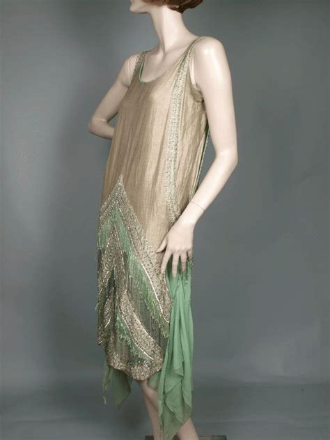 beaded flapper dress best 25 beaded flapper dress ideas on 20 s
