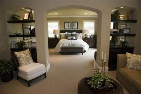 Master Bedroom Retreat | master bedroom retreat dream home d pinterest