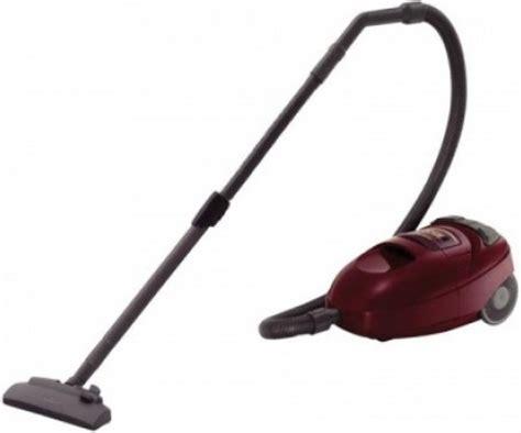 hitachi cv w1600 vacuum cleaner price in el behery