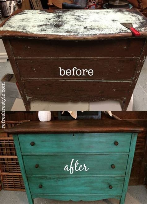 Build Your Own Dresser by How To Make Your Own Dresser Woodworking Projects Plans