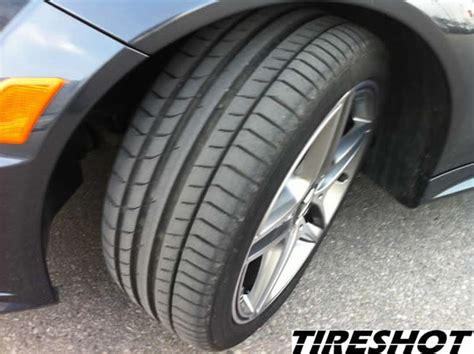 continental purecontact review consumer reports continental purecontact tire review rating tire