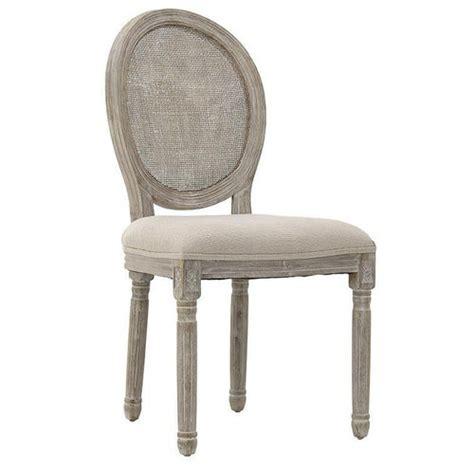 sedia provenzale sedie provenzali e shabby chic nuovi modelli su etnico outlet