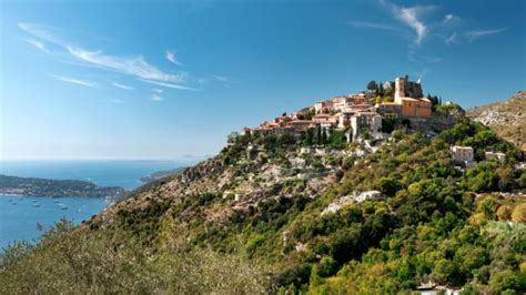 bbc travel the perfect trip provence and the c 244 te d azur bbc travel journey across provence