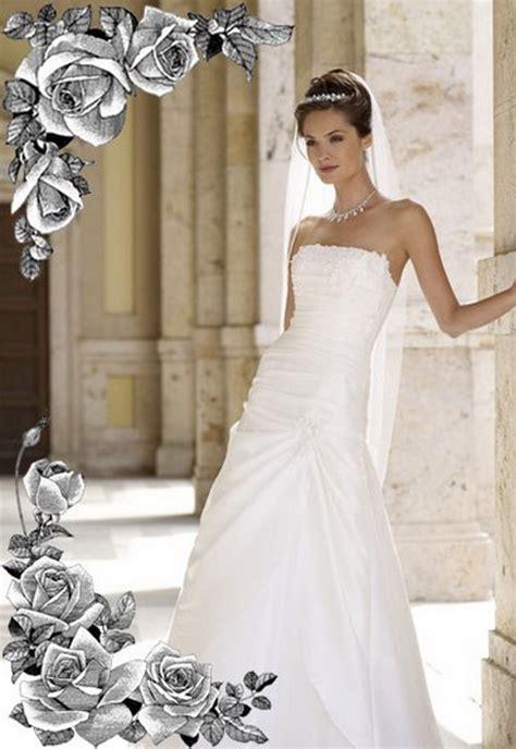 Die Sch Nsten Brautkleider by Die Sch 246 Nsten Hochzeitskleider Der Welt