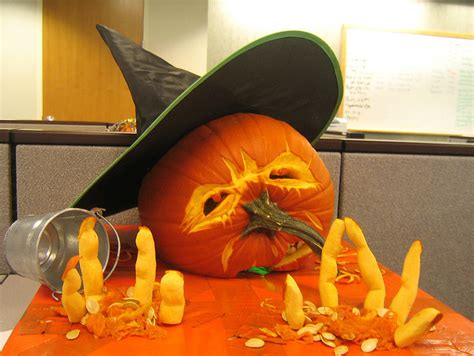 witch pumpkin in new york in 50 pictures hostelbookers