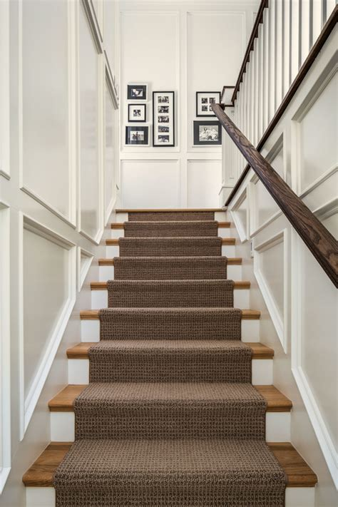 staircase pictures from stairspictures com carpet runners for stairs staircase eclectic with art