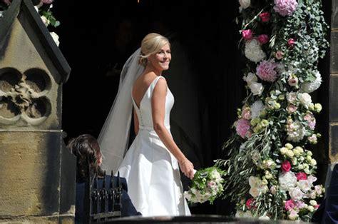 paddy mcguinness wedding photos paddy mcguinness wedding photos hairstylegalleries com