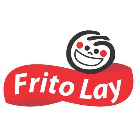 fruit o lay logos de productos comestibles para descargar 100 gratis