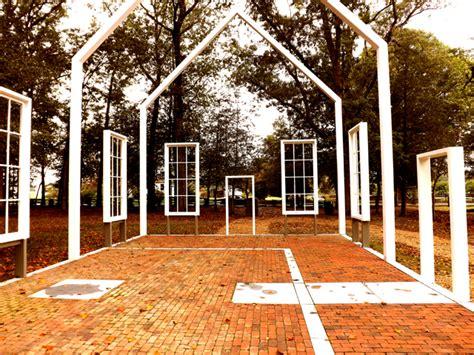 Superb Churches In Richmond Virginia #3: Polegreen3.jpg