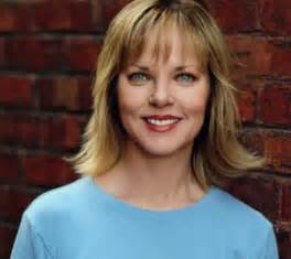Blind Faith Tv Movie Melissa Sue Anderson Little House On The Prairie Wiki