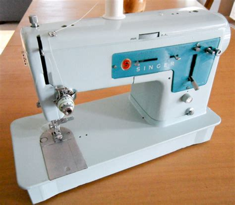 Commercial Upholstery Sewing Machine by Turn Your Home Sewing Machine Into A Commercial Workhorse