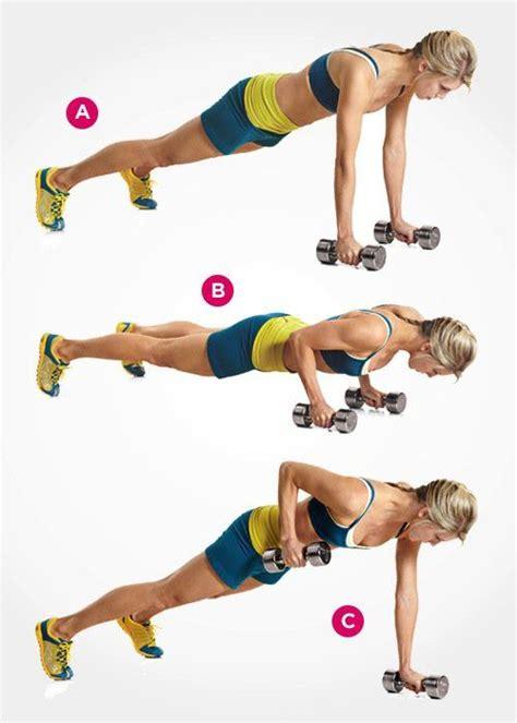 turbocharge your routine 10 blasting exercises synergistics health fitness exercise
