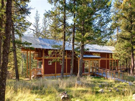 Mountain Cabin Designs by Rustic Mountain Cabin Designs Mountain Cabin Designs