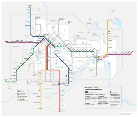 minneapolis light rail map light rail map minneapolis swimnova