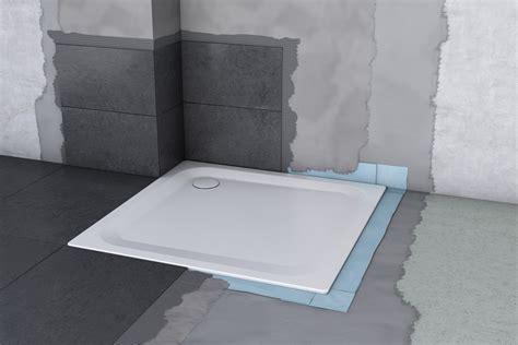 Fliesen Versiegeln Dusche
