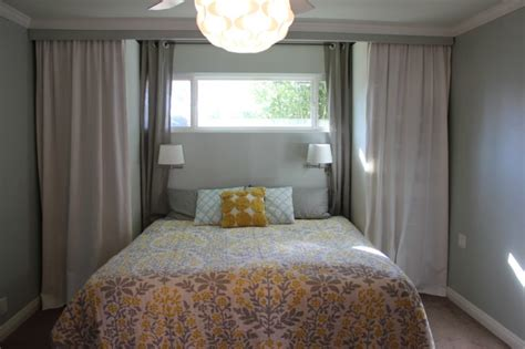 twin bed without headboard furniture gray velvet lift top bed with storage using white bedding set added gray