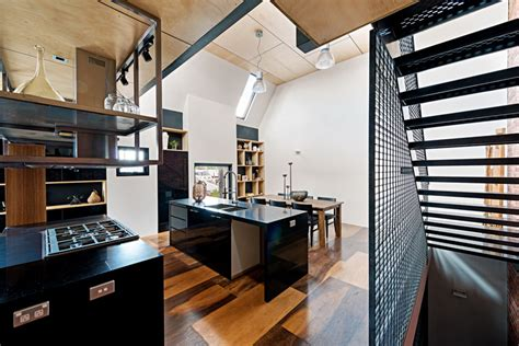 Residential Interior Designers Melbourne by Residential In Melbourne Australia By Kavellaris