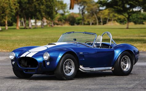 Mustang Hnliche Autos by 1967 Shelby Cobra 427 Sc Ford Blaues Auto 2560x1440 Qhd
