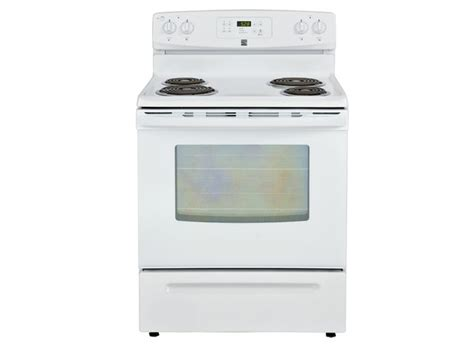 consumer reports on kitchen appliances best ranges for baking range reviews