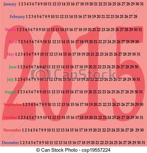 Sell My Calendar How Can I Sell My Photos Xcombear Photos Textures