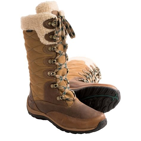 timberland snow boots timberland ek willowood snow boots waterproof insulated