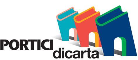 librerie scolastiche torino portici di carta da torino 1 500 libri per le marche