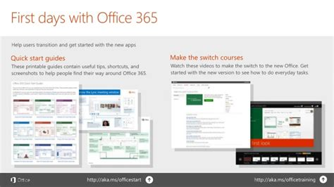out of office outlook 365 are you out of the office lets