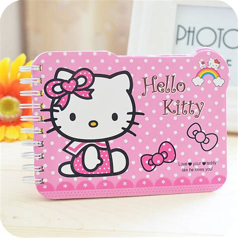 printable hello kitty notebook paper popular hello kitty notebook paper buy cheap hello kitty