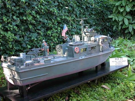 swift boat rc model attachment browser swift boat 4 jpg by rcmcpet rc groups