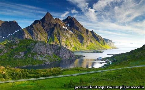 imagenes de paisajes hermosos para descargar hermosas im 225 genes de paisajes para descargar