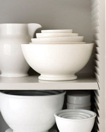 use cubby hole shelving best kitchen shelving ideas 95 best images about pantry storage ideas on pinterest
