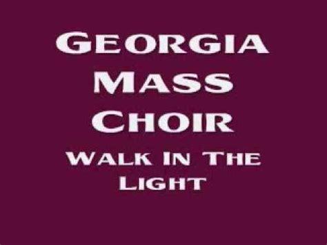 mass choir come on in the room chester baldwin i still hear praying funnydog tv