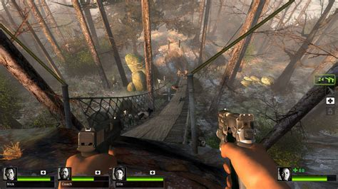 download full version pc games online 2011 left dead download left 4 dead 2 cold stream game full version for free