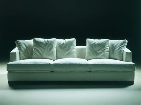 sofa frames for upholstery sofa wooden frame upholstered in leather or fabric eros