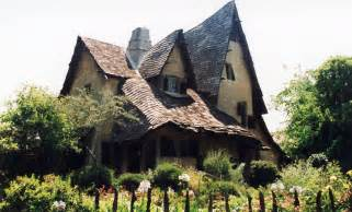 the witch s house random photo 23249896 fanpop