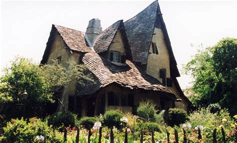 The Witch S House by The Witch S House Random Photo 23249896 Fanpop