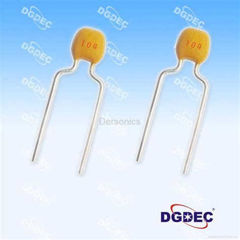 102 capacitor pf monolithic capacitor 102pf cc y5v682m20kv dersonic china manufacturer capacitor