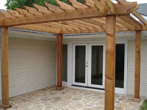 patios with pergolas decks pergolas and patio covers gallery s landscaping