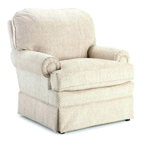 gray rocker recliner for nursery rocker recliner nursery canada medium image for home
