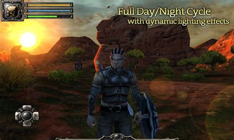 aralon apk data aralon sword and shadow 3d rpg apk obb data v4 53 link