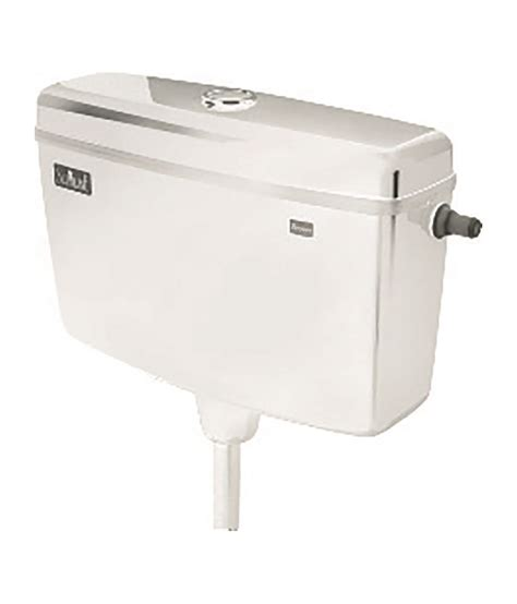 bathroom commode price india buy parryware cistern superior dual flush cistern online