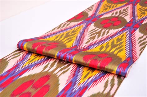home decorator fabrics online decorating fabrics online home decor ikat fabric