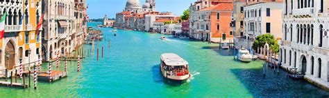 best holidays in italy luxury italy packages from dubai resorts