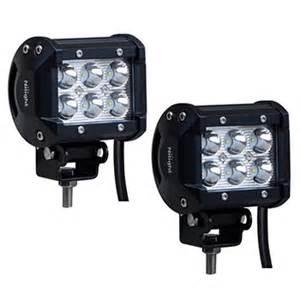 best 4 inch led light bar reviews lightbarreport