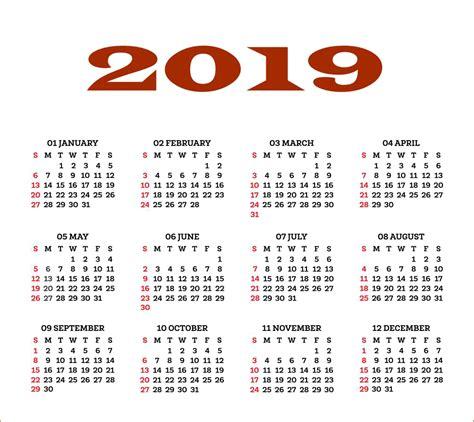 calendar  indian  seimado
